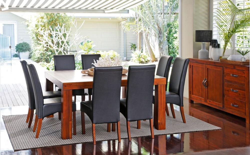 Island-9-piece-dining-suite