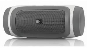 JBL Charge Portable Wireless Speaker