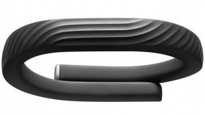 Jawbone UP24 Medium Wristband