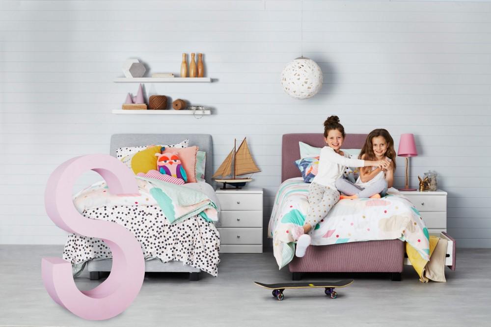 Jett-Upholstered-Kids-Bed