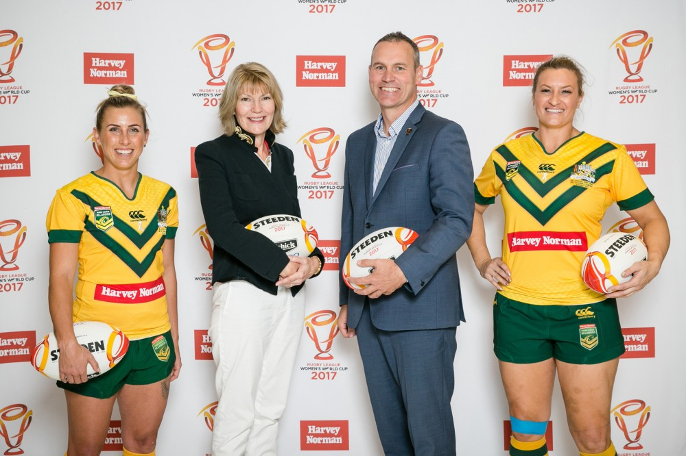 Jillaroos-with-Katie-Page
