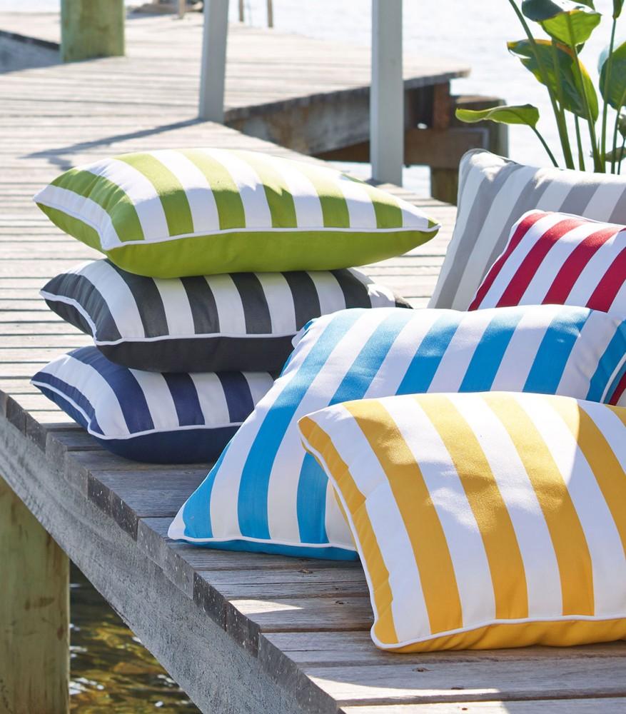 juniper-outdoor-scatter-cushions
