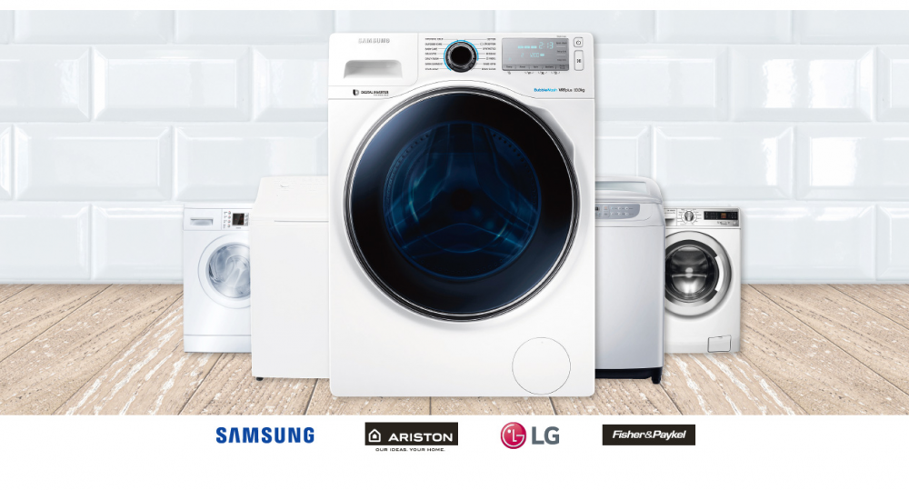 King_Size_Washing _Machines_Harvey_Norman