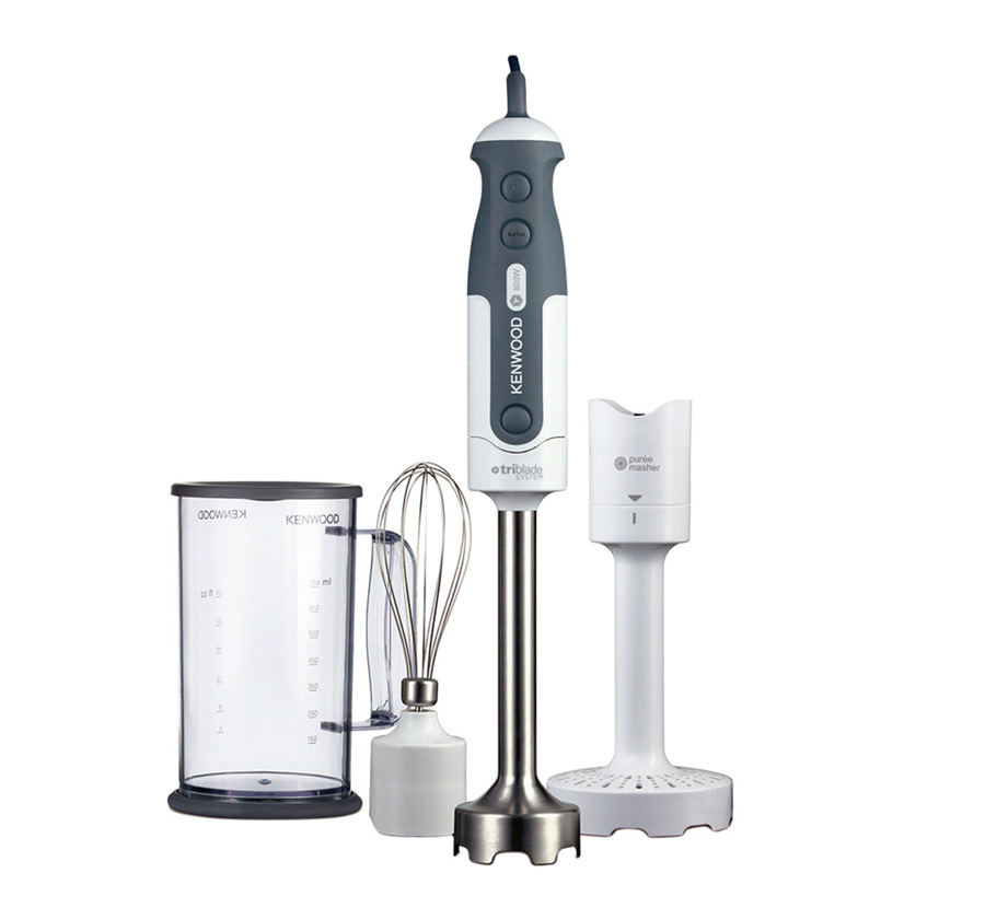 Kenwood-Triblade-Hand-Blender