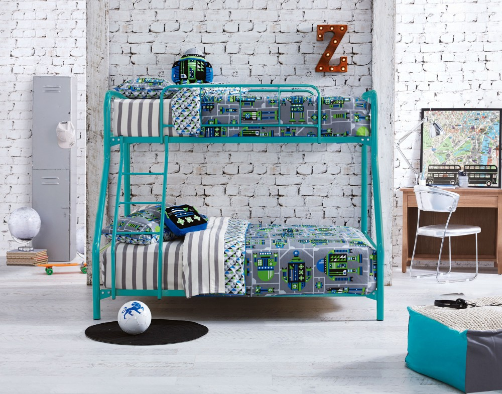 Kids_Bunk_Bed