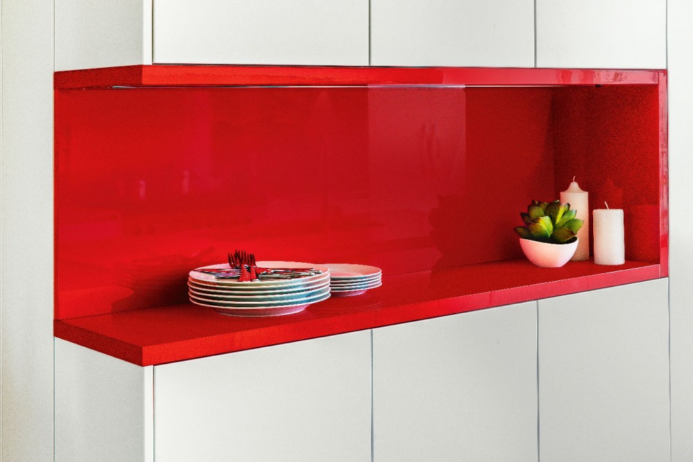 Kitchen-Renovation-Colour