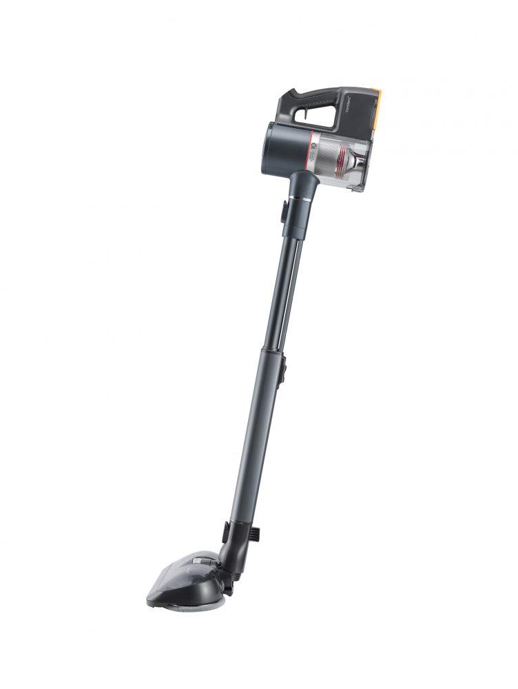 LG CordZero A9 Ultimate Handstick Vacuum