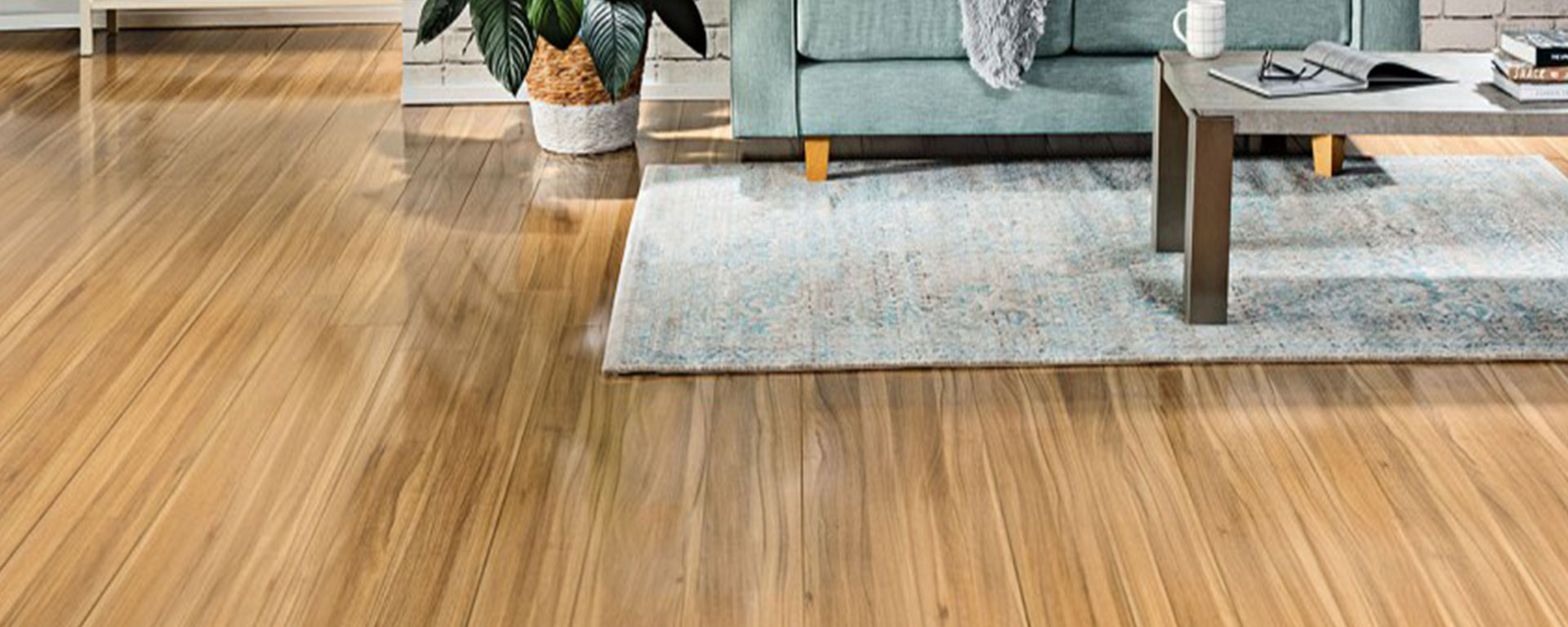 decorator trends laminate timber flooring harvey norman australia. Black Bedroom Furniture Sets. Home Design Ideas
