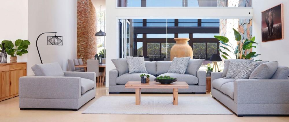 Langham-Sofa