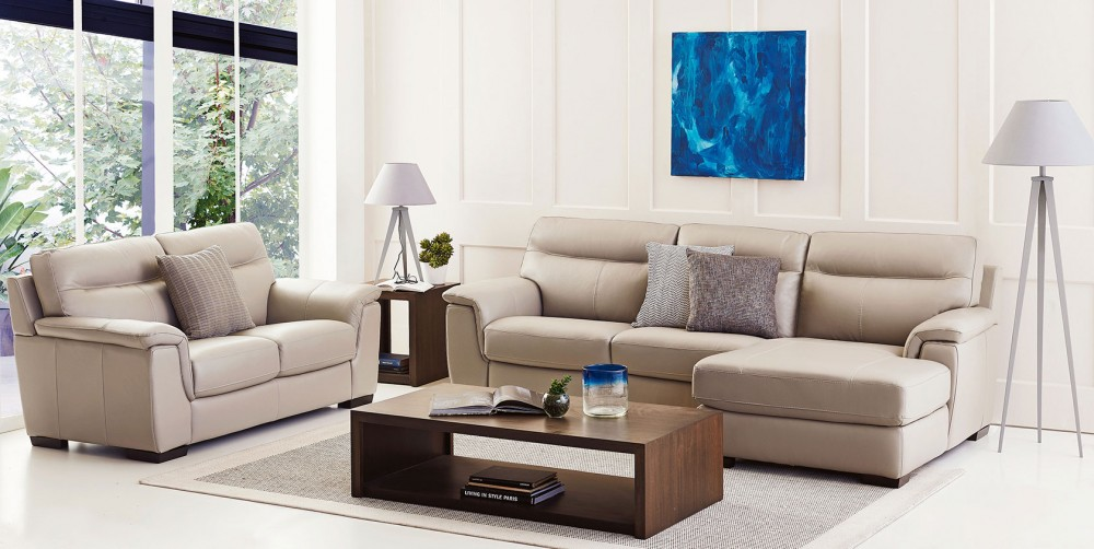 Lilly-leather-sofa