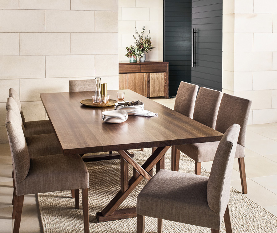 Lombardozzi-Dining-Table