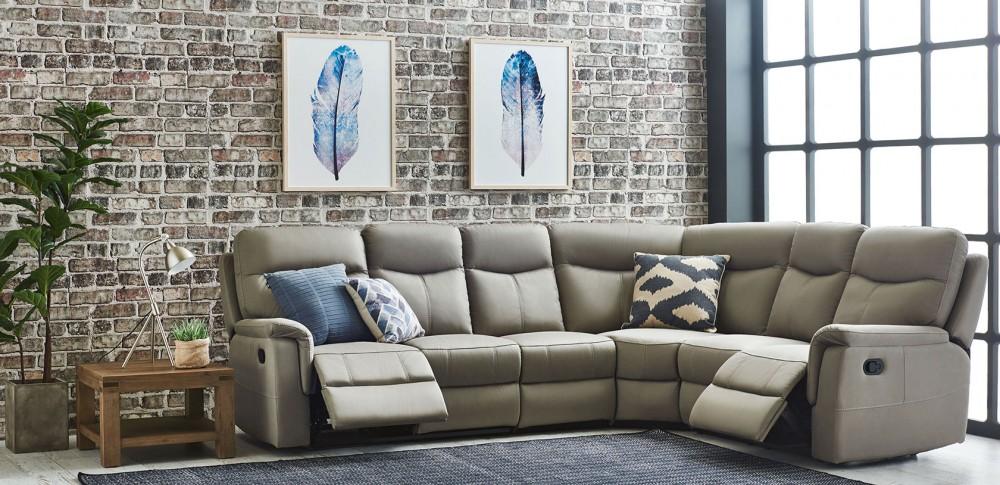 Louee-recliner-corner-lounge