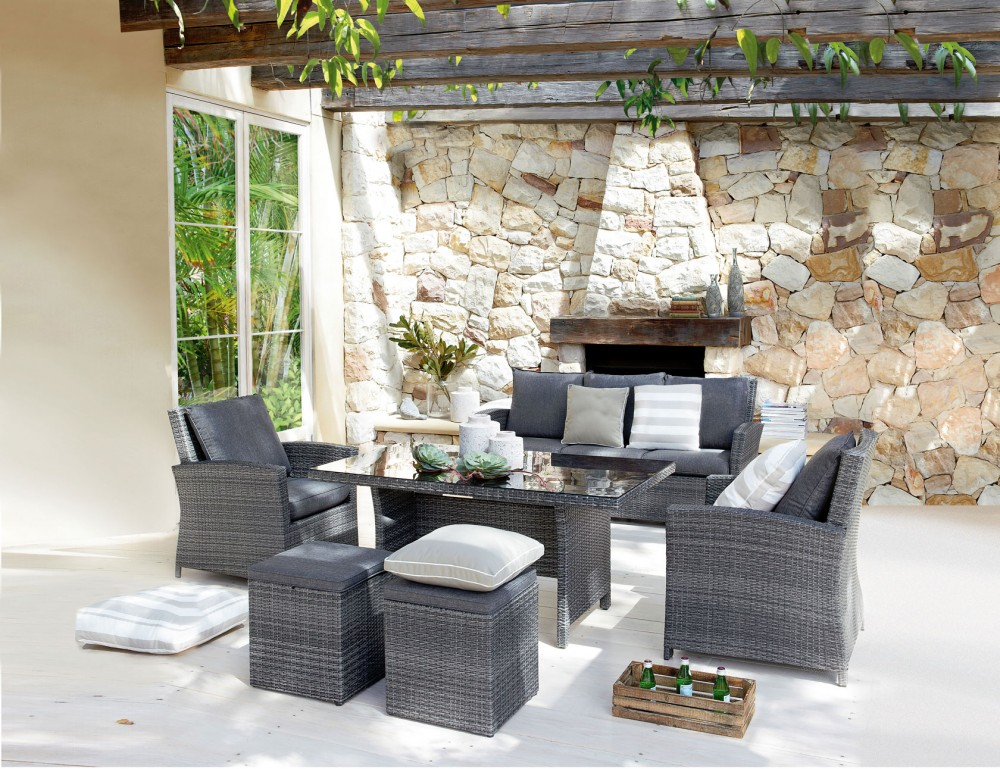malta-outdoor-furniture