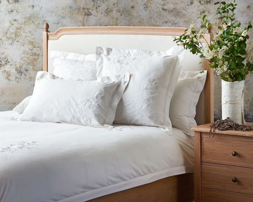 May-White-Quilt-Cover-Set