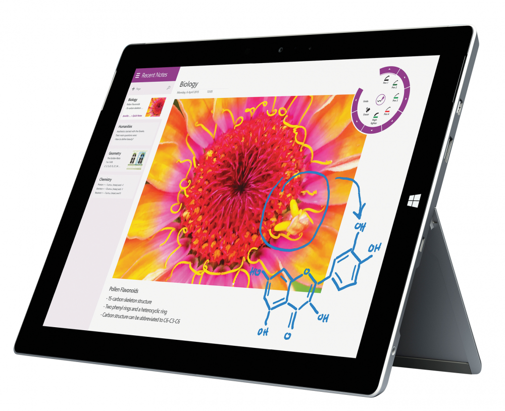 Microsoft_Surface_Available_at_Harvey_Norman