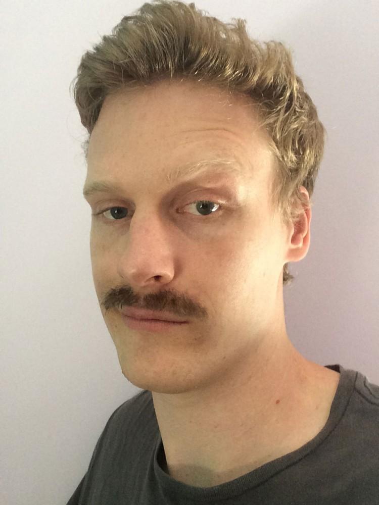 moustache-perfection