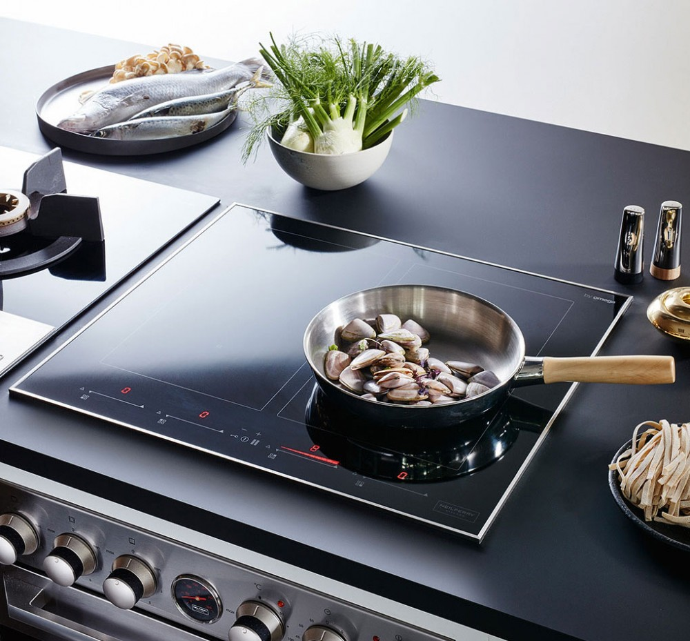 Neil-Perry-Kitchen-Induction-Cooktop