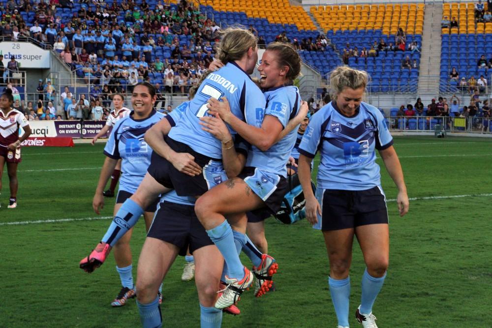 New-South-Wales-Women-In-League