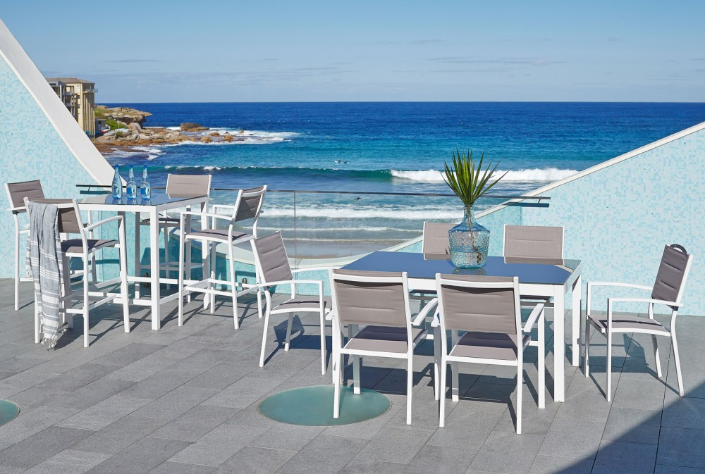Noosa_7_Piece_Outdoor_Dining_Setting