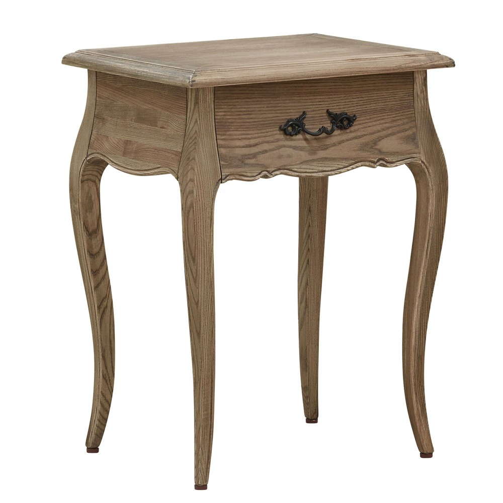 Occasional_Tables