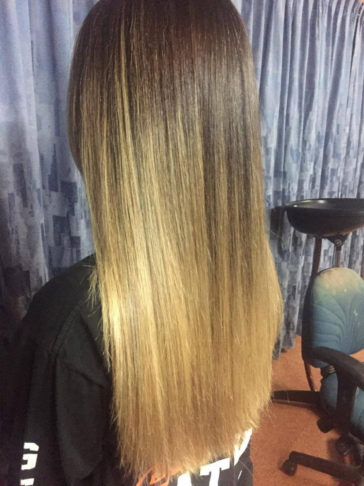 PROluxe-hair-dryer-results