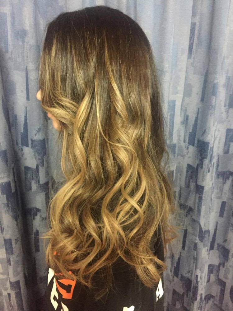 PROluxe-salon-styler-results