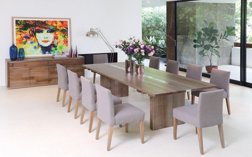 Parklane-Dining-Furniture