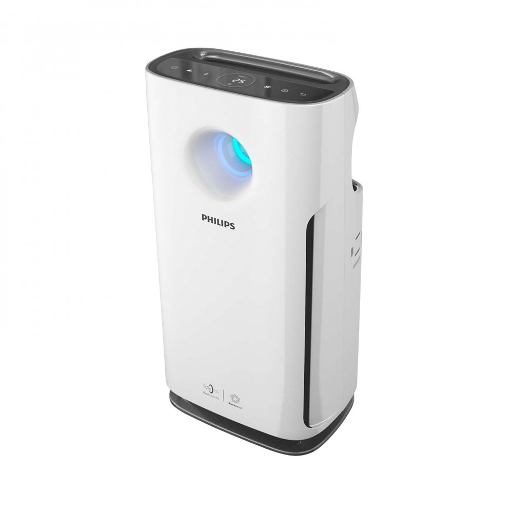 Philips Series 3000 Air Cleaner