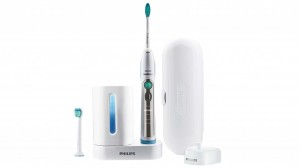Philips Sonicare Flexcare Electric Toothbrush