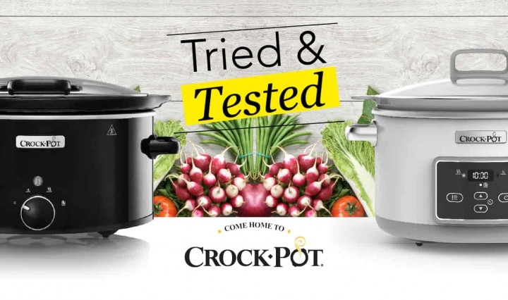 Prep-Set-Forget-Crockpot-Product-Review