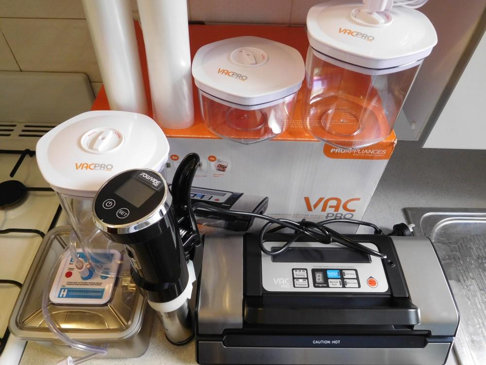 Pro-Appliances-Unboxed