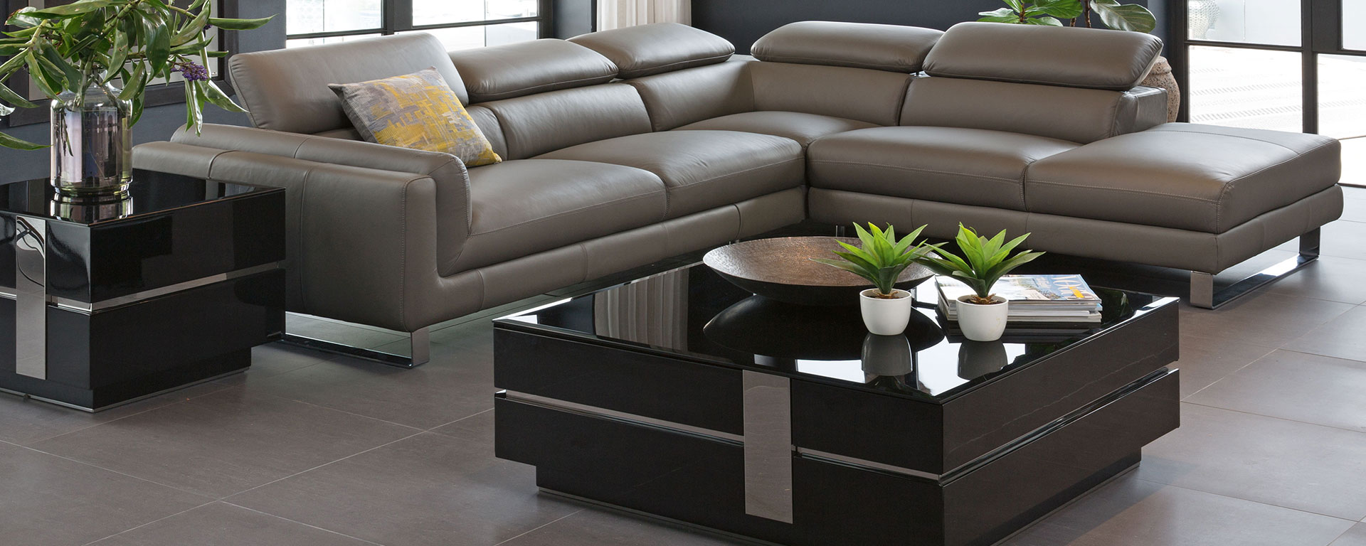 new living room furniture. Style Your Living Room With New-Season Furniture New R