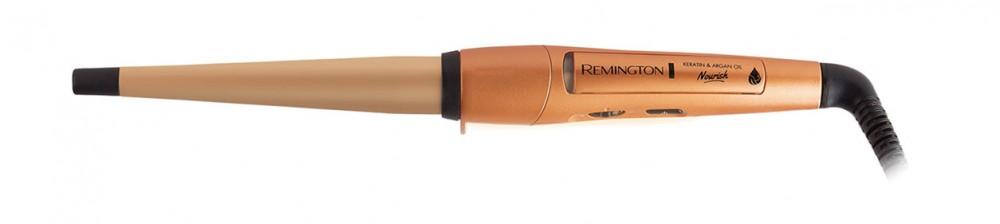 remington-nourish-curling-wand