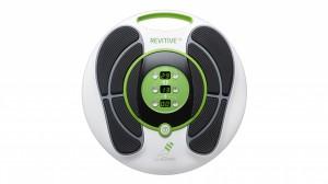 Revitive IX Circulation Booster