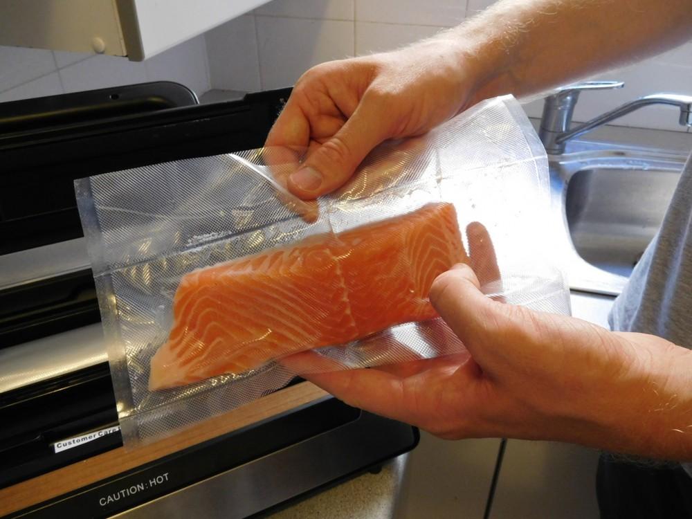 Salmon-and-VacPro