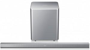 Samsung Series 5 Soundbar