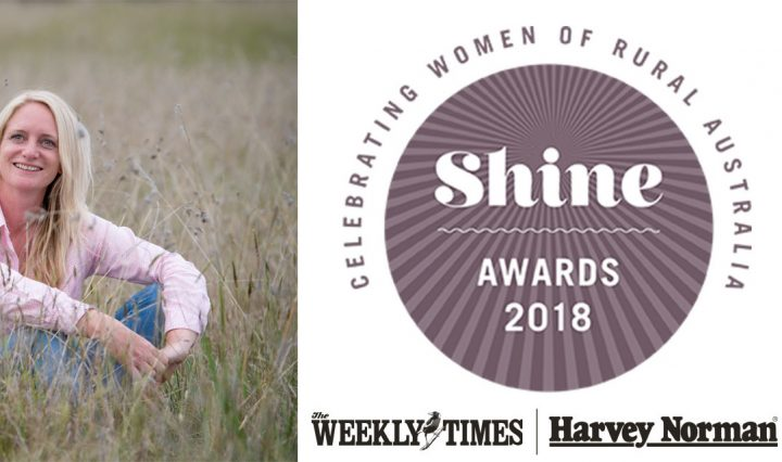 Shine Awards 2018 Winners Announced