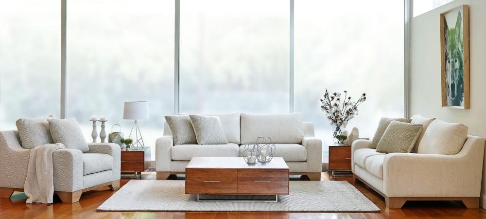 St-Ives-sofa-range
