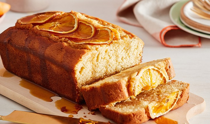 Sticky-orange-and-maple-load-recipe