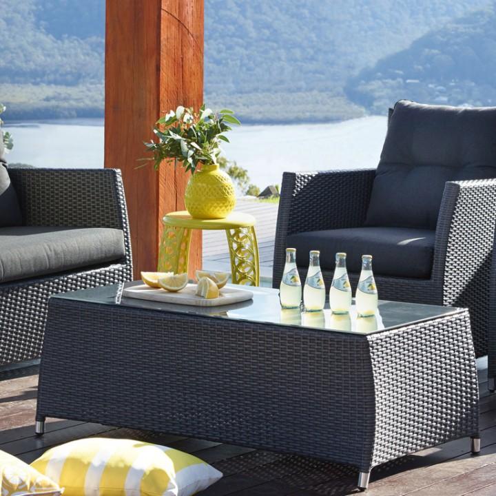 Summer-Furniture-Nov15