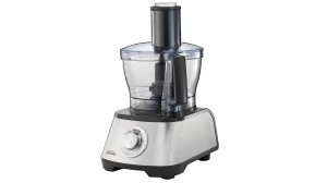 Sunbeam MultiProcessor Compact Food Processor