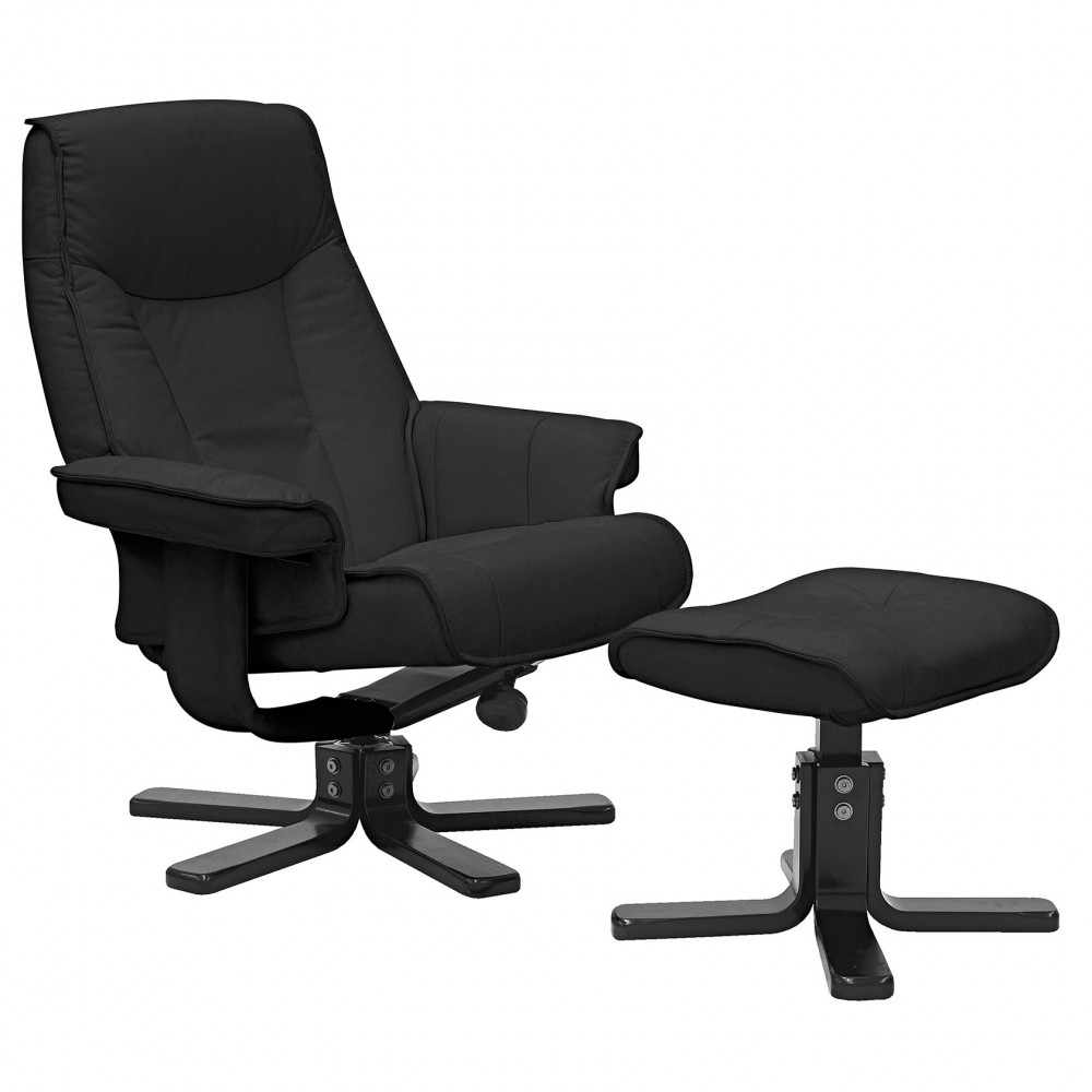 Taby-Leather-Recliner-and-Footstool