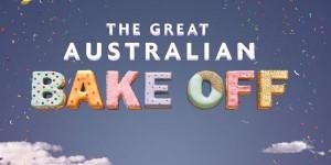 The Great Australian Bake Off