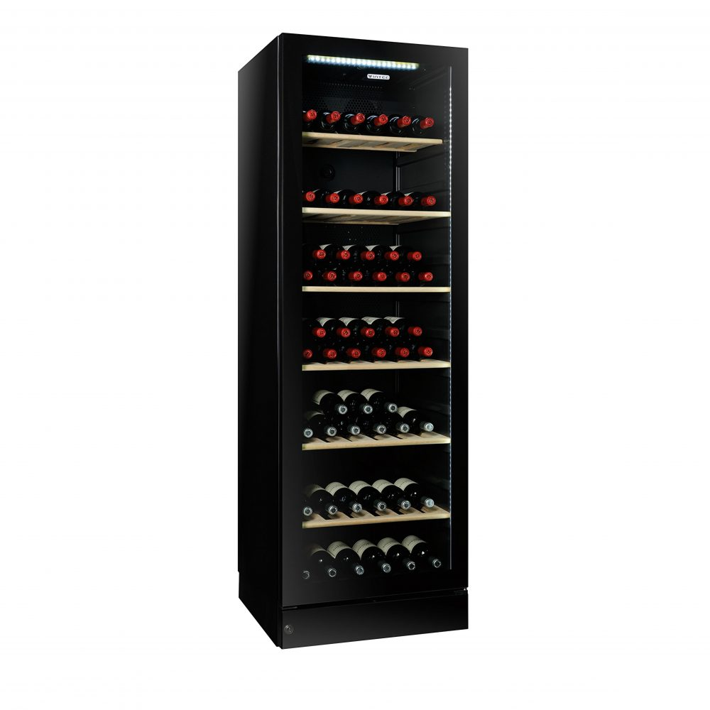 Vintec 170 Bottle Wine Cabinet
