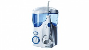 Waterpik Ultra Desktop Water Flosser
