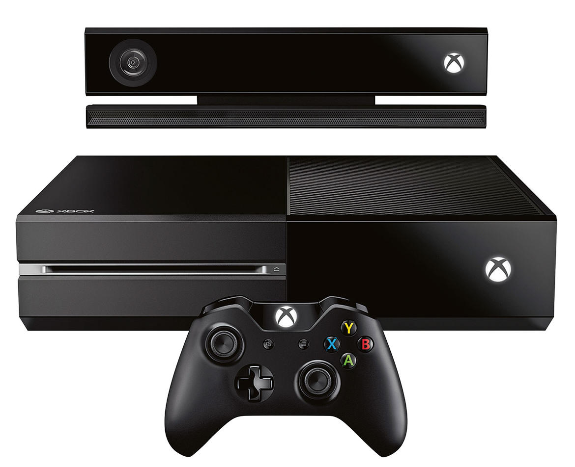 Xbox_One_Gaming_Console