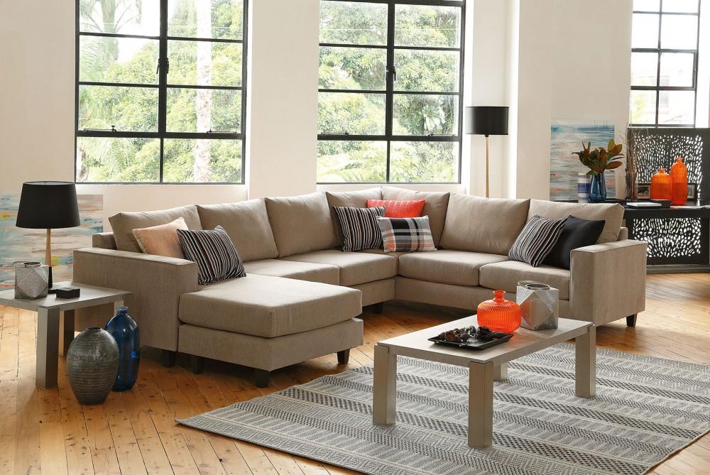 Yarra-3-Piece-Lounge-Suite