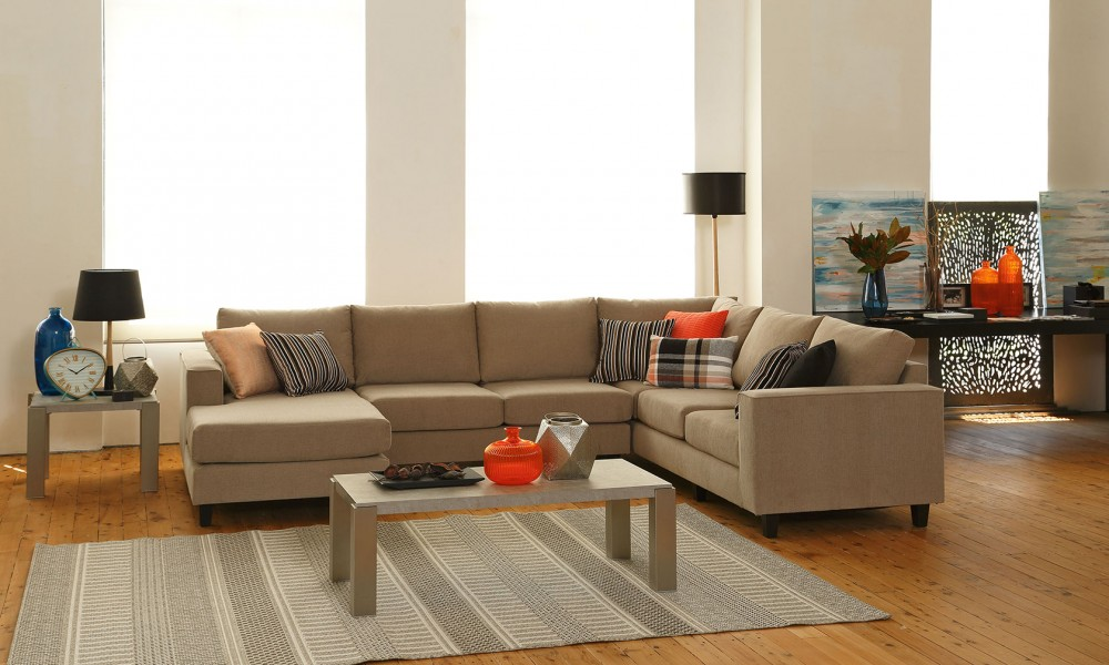 Yarra-MK2-Corner-Lounge-with-Chaise