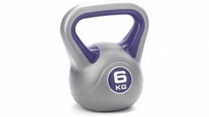 York Kettle Bell (6kg)