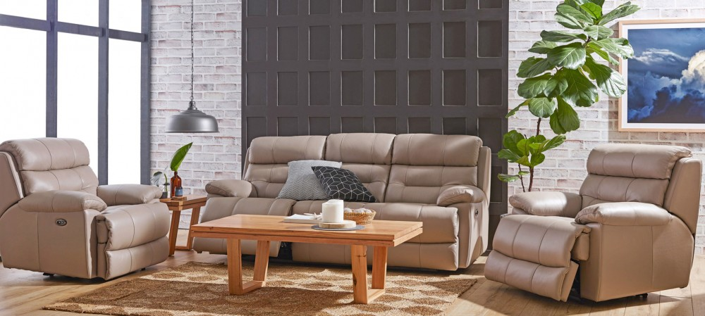 alphin-leather-recliner-lounge-suite
